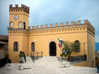 comune-Giano-dell-Umbria