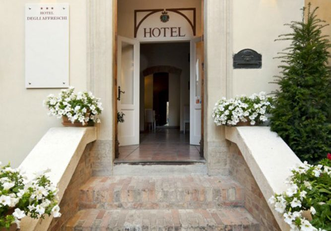 1--Hotel_Ingresso