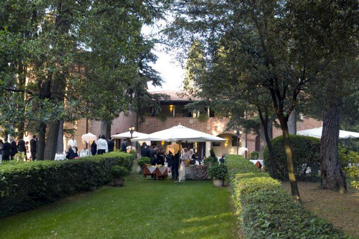 16_Villa_Pambuffetti_Cerimonia