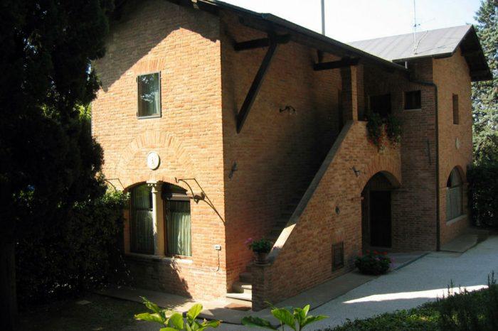 17_Villa