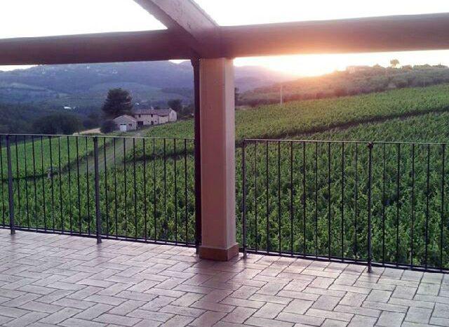Villa-Mongalli_terrazza