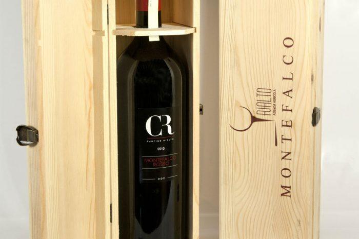 Cantina_Rialto_Montefalco_Rosso_vino2
