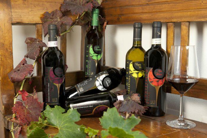 Cantina_Rialto_Vecchie_Bottiglie_vino2