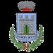 Comune di<br>Giano dell'Umbria