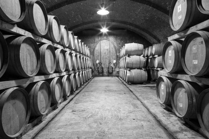 Cantina_Interno_Botti