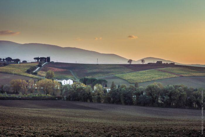 paesaggio_Vista_Scacciadiavoli