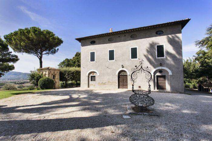 Antonelli_San_Marco_la_villa