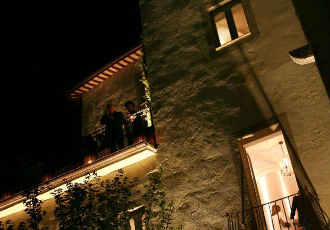 Hotel_Palazzo_Bontadosi_Giardino