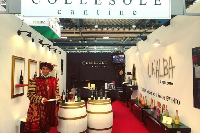 Cantina-Collesole-Expo