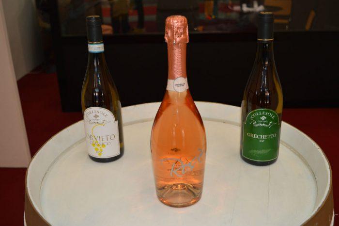 Collesole-Vino-Bianco-Rosè