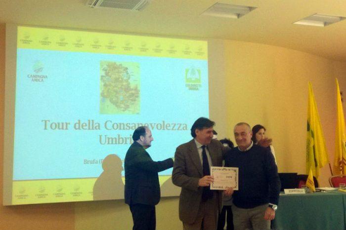 Rafin_conferenza-Coldiretti