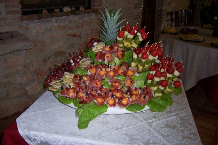 Ristorante-Alla-Casella_buffet