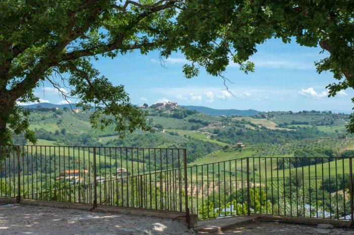 Ristorante-Alla-casella_panorama