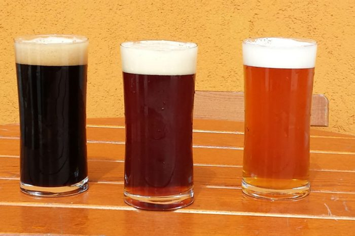 3-boccali-di-birra