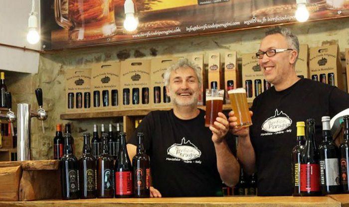 Banco-Beer-shop-Angelo-e-Andrea