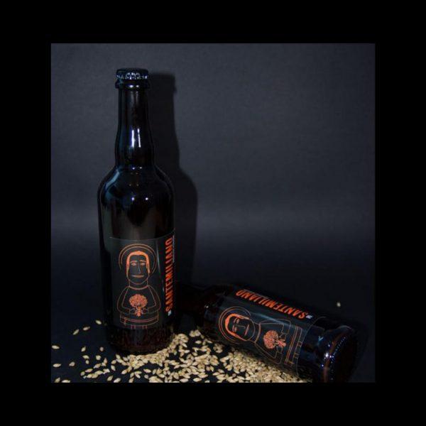Birra Santemiliano