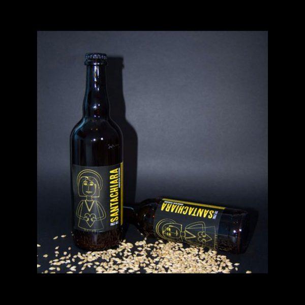 Birra Santachiara