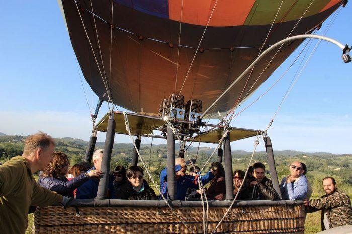 balloon-adventures-italy-start