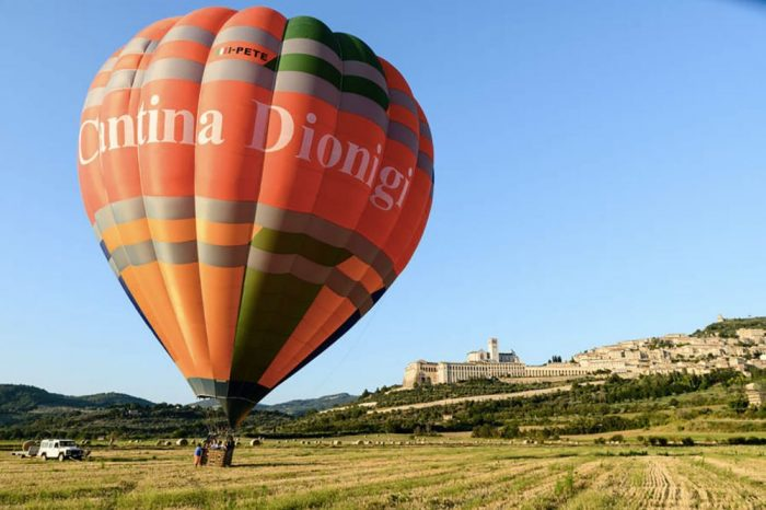 balloon-adventures-italy_assisi_phs