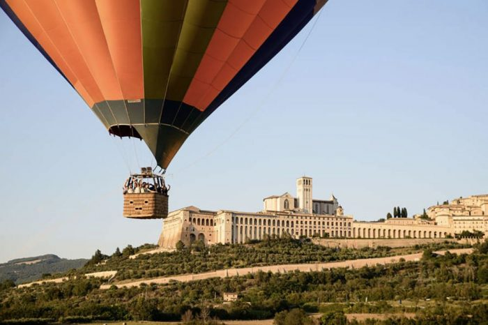 balloon-adventures-italy_flying_phs