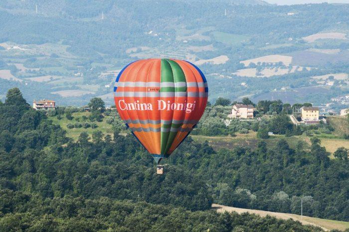 hot-air-balloon-italy-volo-mongolfiera-umbria_profilo