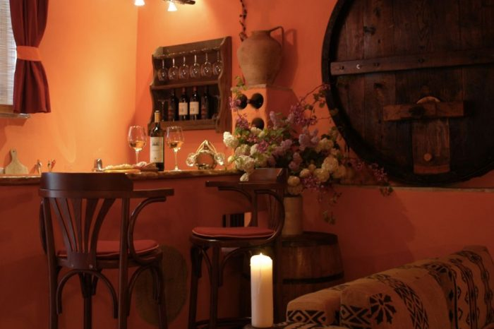 La-Ghirlanda_wine-bar