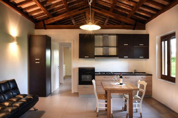 Le-stelline_appartamento