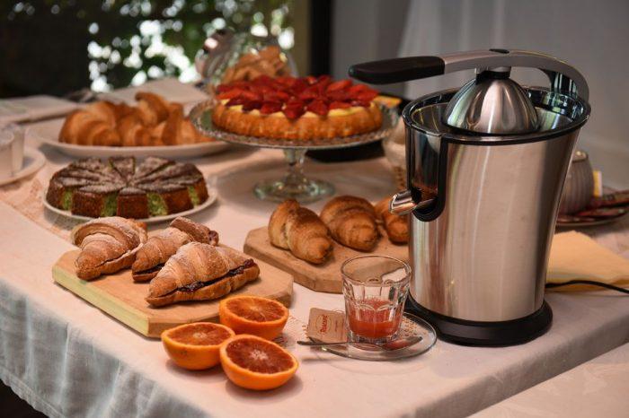 Le-stelline_colazione