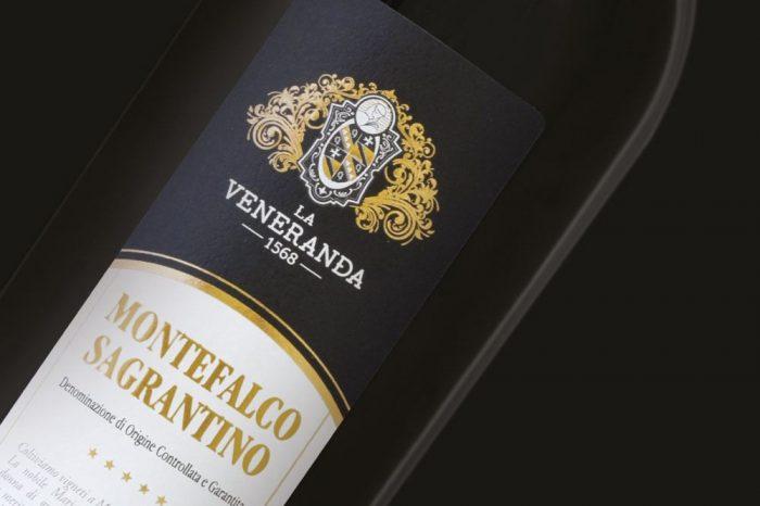 La-Veneranda-bottiglia-sagrantino