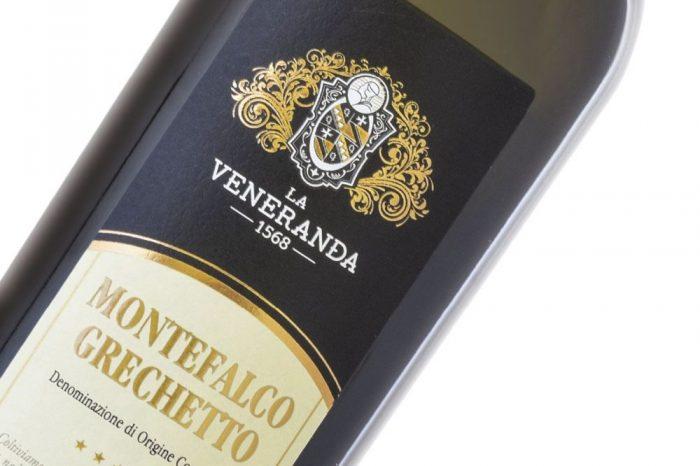La-Veneranda-montefalco-grechetto