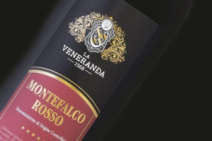 La-Veneranda-montefalco-rosso