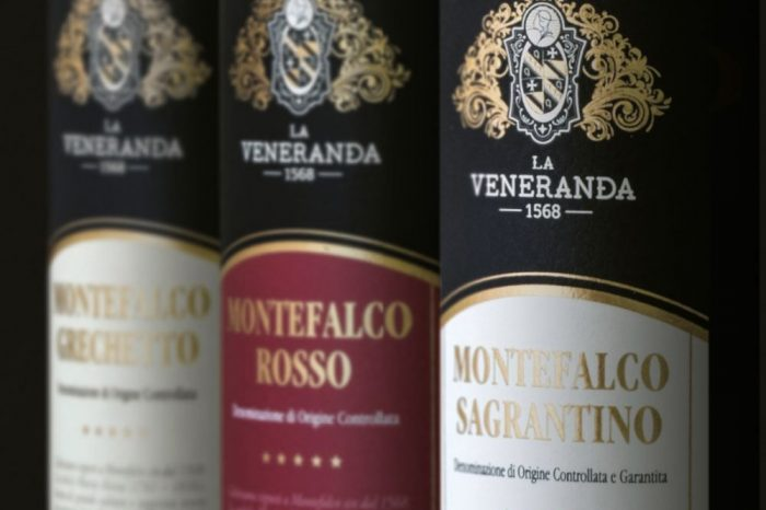 La-Veneranda-vini-montefalco