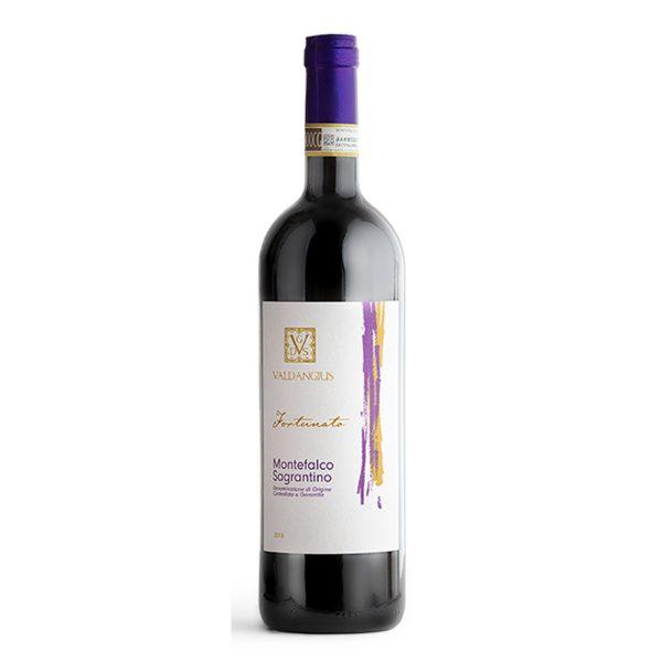 wine da terminale